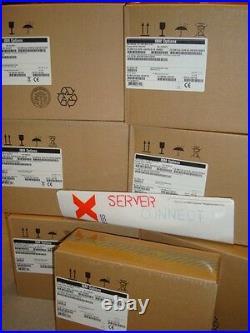 00WG690 IBM / LENOVO 600GB 12Gbps 10K 2.5 SAS HARDDRIVE