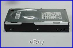100% Tested IBM 540MB DALS-3540 SCSI-2 Hard disk drive