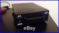 146GB External Ultra Quiet SCSI HARDDRIVE for Roland VS2480 ULTRA 320 LVD HD68