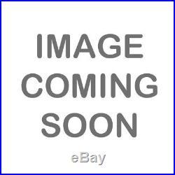 146.8GB 15K SCSI U320 Hot-plug HDD 146GB ULTRA320 HARD DRIVE 404712-001