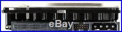 18.2gb 3.5inch Cheetah SCSI Hard Drive Fw 0002