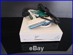 18gb External SCSI Hard Drive For Akai Mpc2000xl/mpc4000/z8/dps12 Dr16/dps16/z4