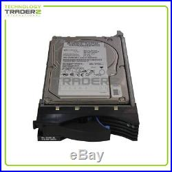 32P0750 IBM 146.8GB 10k Ultra-320 SCSI 3.5'' Hard Drive 32P0760 24P3766Pulled