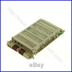 336380-001 Compaq Hard Drive 4.3gb 10k-rpm Pluggable Wide-ultra Scsi-3