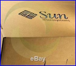 3.6TB Sun 3320 SCSI 2U Disk Array with 300gb Hard Drives Refurbished & Certified