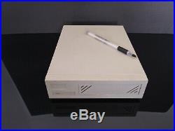 4.5GB EXTERNAL SCSI Hard Drive KORG D16/D8/TRINITY/TRITON Keyboard Synth Recoder