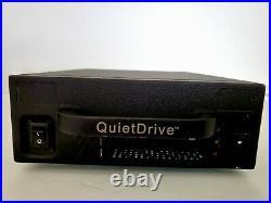 73GB EXTERNAL SCSI Hard Disk Drive KORG D12/D1600/D16 DIGITAL RECORDER