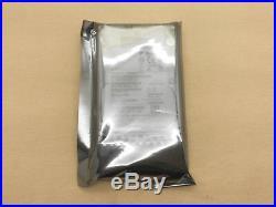 785099-b21 HP 300gb 15k RPM 12g Sff 2.5 Sas Hdd Hard Drive 785407-001 New