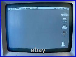 8 GB Apple Macintosh SCSI Hard Drive System 7.5.3 classic 50-pin APPS GAMES