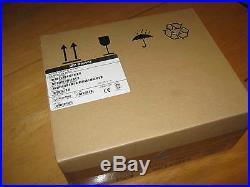 90P1307 IBM 300GB 10K SCSI HS Ultra320 Hard Drive