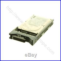 90p1341 IBM Hard Drive SCSI Hard Disk Drive 36gb SCSI 10,000 RPM Ultra320