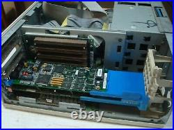 9577-dng IBM Ps/2 Clean And Tested 32mb Ram, 540mb SCSI Hard Drive, No Monitor