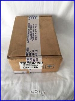 9.1GB QUANTUM ATLAS III TD91W461 1 LP Native NEW 68 PIN SCSI Hard Disk Drive