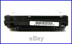 9.1gb Wide Ultra SCSI Hard Drive