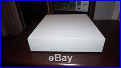 Akai MPC 2000XL 36GB External SCSI Hard Drive MPC2000xl MPC 2000 XL