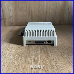 Amiga GVP Impact Series II A500 HD+ SCSI HDD Amiga 500 / 500+ Tested Working
