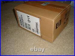Ap877a HP M6625 146gb 6g Sas 15k 2.5 Harddrive 583713-001