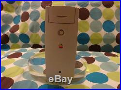 Apple 850MB SCSI Hard Disk Drive RARE Vintage Macintosh Mac IIgs M2115