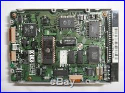 Apple Quantum ProDrive LPS LP240S 235MB Fast/Ultra-SE SCSI 3.5 Hard Drive HDD
