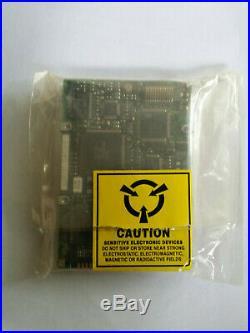 Apple SCSI Hard drive 2.5 160 MB. 17mm, IBM OEM. TESTED