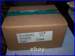 Apple Service Stock Quantum 160MB 3.5 SCSI Hard Drive -New Old Stock
