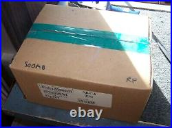Apple Service Stock Quantum 500MB 3.5 SCSI Hard Drive -New Old Stock