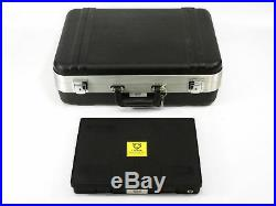 Bell Atlantic MDT Portable MFM Legacy Hard Drive Tester NEW IN CASE with SCSI
