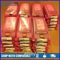 Bf14686842- 146gb 15k Ultra 320 SCSI Hard Dr