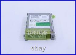 CISCO UCS-SD800G0KS2-EP 800GB 2.5 inch Enterprise Performance SAS SSD
