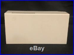 CMD HD-40 with SCSI2SD Mod 4.1gb Commodore 64 128 C64