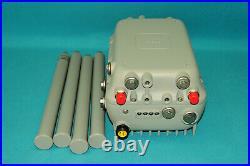Cisco AIR-AP1572EAC-Z-K9 802.11ac Outdoor AP External Ant AC Power Reg Domain Z