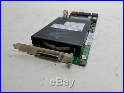 Commodore A2091 SCSI Controller Hard Drive PCMA for Amiga A2000