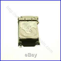 D6108a HP Hard Drive HP 18.2gb Hot Swap Ultra2 SCSI (7200rpm)