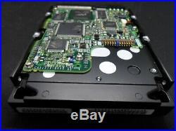 DEC 3R-A4021-AA AlphaServer COMPAQ HP 36GB HD SCSI 10K ULTRA 320 SCSI 271837-002