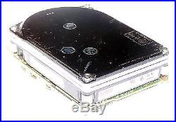 DEC RZ28-E 2.1GB 3.5 H/H 5.4K SCSI 50-Pin Hard Disk Drive Rev H02