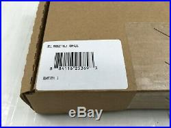 Dell 1TB 3.5 NL SAS 7.2K HDD Hybrid Internal Hard Drive 400-ALUL
