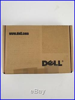 Dell 341-1695 SCSI Hard Drive Kit FESTPLATTE 10000 RPM 300GB