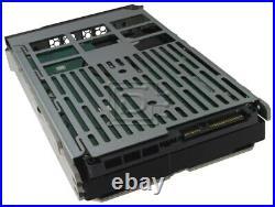 Dell 400-AEGI 4TB 3.5 6Gbps 7.2K RPM Near Line HS SAS HDD Kit KG1CH