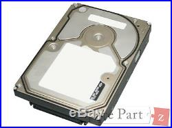 Dell Poweredge 2800 73GB 10K 8,89cm (3,5) HDD SCSI Hard Drive C5609 0C5609