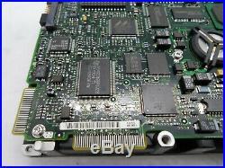 Digital Dec Compaq HP St39102lw Rz2dd-ks Fw0306 9.1gb Low Profile Ultra SCSI