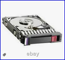 E7W91SB HP SmartBuy 16TB SAS LFF Smart Carrier (4-Pack) Hard Drive
