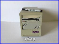 EXTERNAL 2.1GB SCSI HARD DRIVE & ZIP DRIVE COMBO x KORG D16/D8/TRINITY/TRITON KB