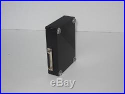 Ensoniq ASR-10 SCSI Hard Drive Emulator, 8GB memory card, SCSI cable, power supply