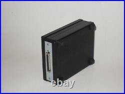 Ensoniq ASR-10 SCSI Hard Drive Emulator with 6301 sounds, & OS 3.53 floppy disk