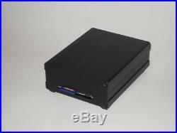 Ensoniq TS-10 TS-12 SCSI Hard Drive Emulator, 3316 sounds, 4 SCSI ID#'s, & cables