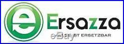 ErsaZZa 179288-001-RFB 9.1GB Wide-Ultra SCSI Hard Drive (7200 rpm) E