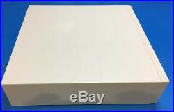 External 4GB SCSI A/V Hard Drive/Enclosure Mac/Macintosh Rorke/Seagate ST34371N