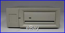 External Seagate Hawk St12400n 50-pin SCSI Hard Drive P/n 949001-044 11-1038