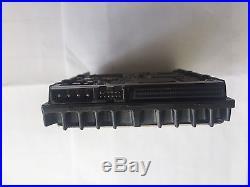 Fujitsu 18.4GB OEM Bulk 10K RPM 3.5 Inch Ultra SCSI 68Pin Wide Hard Drive