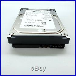 Fujitsu Limited MBA3073NP 73GB 15K Ultra 320 SCSI Internal Hard Drive 68pin HDD